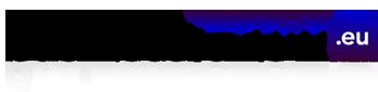 Business Review Europe logo