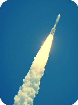 Juno-spacecraft