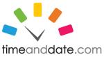 timeanddate-logo