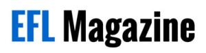 EFL-Magazine