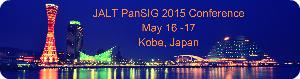 PanSIG2015