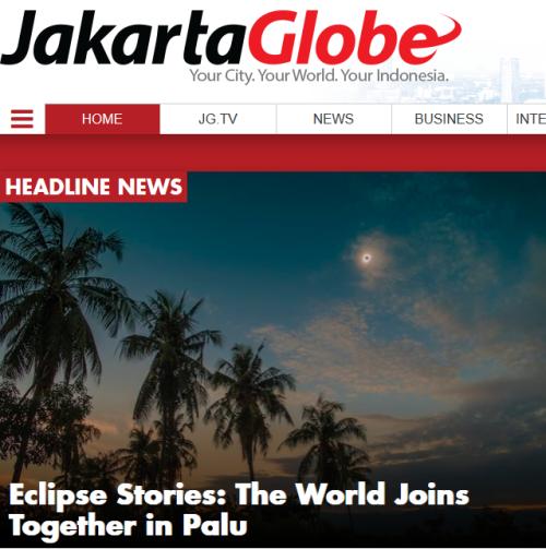 Jakarta-Globe-eclipse-stories