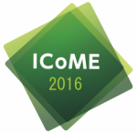 ICoME2016-Header