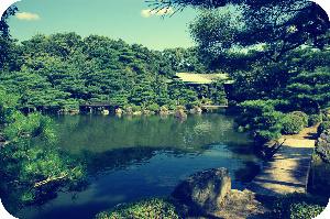 Kyoto-ICoME