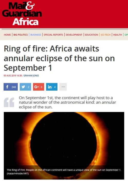 m-g-africa-eclipse