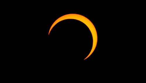partial-stage-of-annular-eclipse
