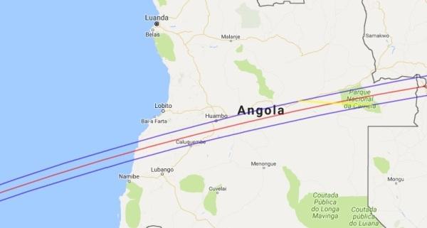 angola-26-feb