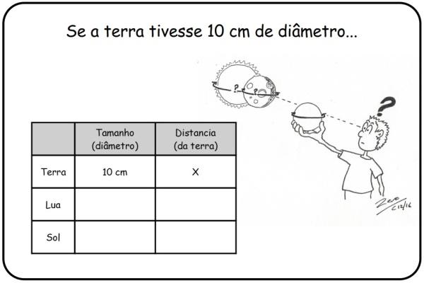 handout-1-ten-sentences