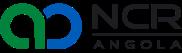 ncr-angola-logo