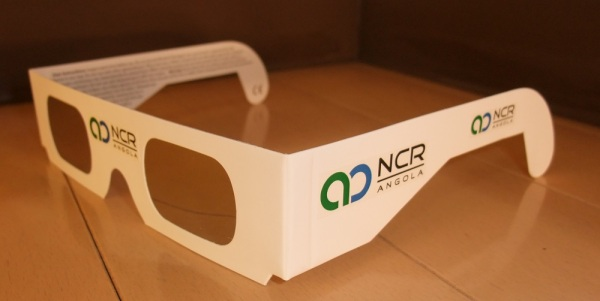 ncr-eclipse-glasses