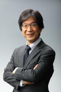 Kanya Kusano